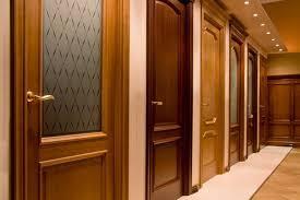 двері вхідні міжкомнатні