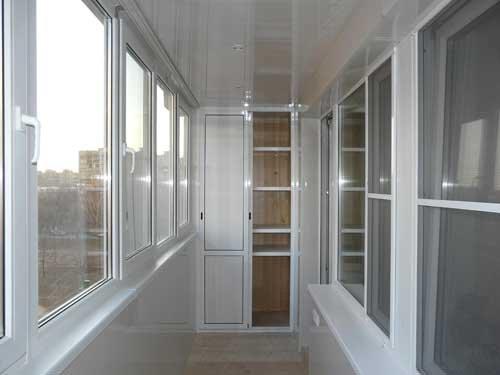 балкон черкассы, балкон под ключ, балкон под ключ черкассы