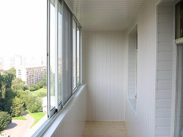 остекление балконов, остекление балконов черкассы, окна черкассы, купить балкон, остекление лоджий, балконы под ключ, балконы под ключ черкассы
