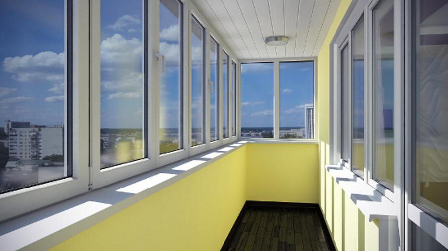 засклення балконів, засклення балконів черкаси, вікна черкаси, купити балкон, засклення лоджій, балкони під ключ, балкони під ключ черкаси