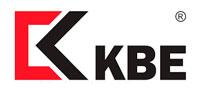 KBE, ПРОФІЛЬ KBE, вікна KBE, купити вікна, вікна черкаси, віконна система KBE, профиль KBE, окна KBE, купить окна KBE, окна черкассы, оконная система KBE