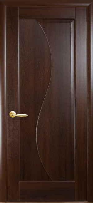 двери межкомнатные Маестра Ескада ПГ