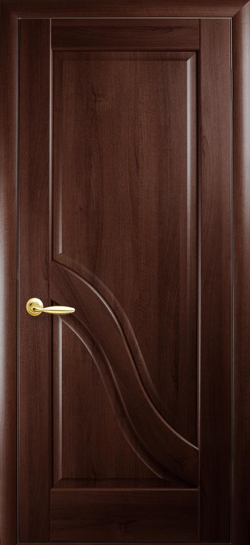 двери межкомнатные Маестра Амата ПГ