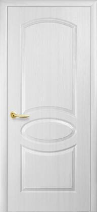 двери межкомнатные Сімплі