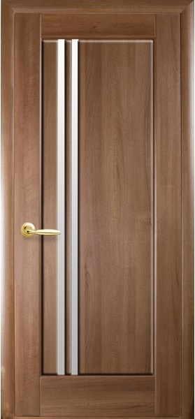 двери межкомнатные Ностра Делліта