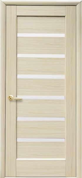 двери межкомнатные Ностра Ліннея CC